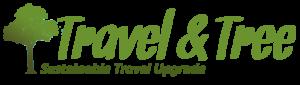 cropped-travelandtree-logo1.png