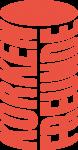 korkenfreunde-logo