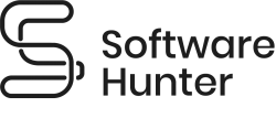softwarehunter-logo