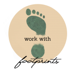 work-with-footprints-logo